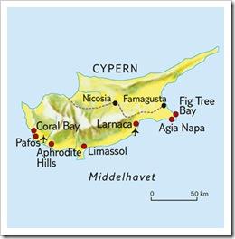 Cypern-1